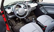 smart car inside 2